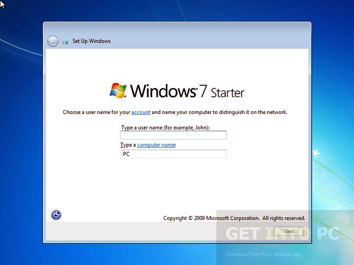 download windows 7 home premium 32 bit