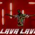 Video Music : Lava Lava – Go Gaga : Download Mp4