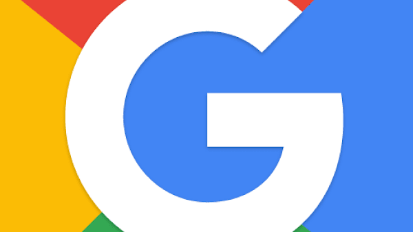 Google Go A lighter, faster way to search