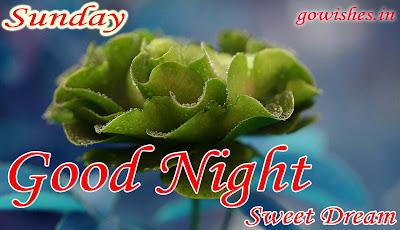 23-12-2018 Good night wishes Image wallpaperToday