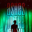 Book Review: Ashes In The Sky