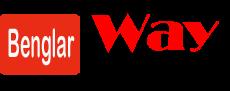 BanglarWay.com