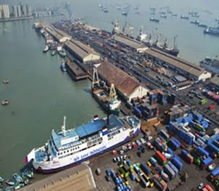 Pengaruh-Geografis-Indonesia-sebagai-Negara-Maritim-terhadap-transportasi-Masyarakat