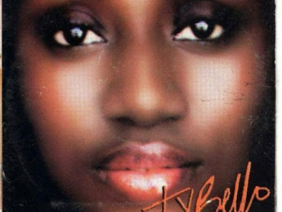 Music: Green Land - TY Bello (throwback Nigerian songs)