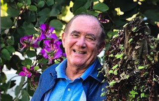 Humorista Renato Aragão deixa a TV Globo após 44 anos