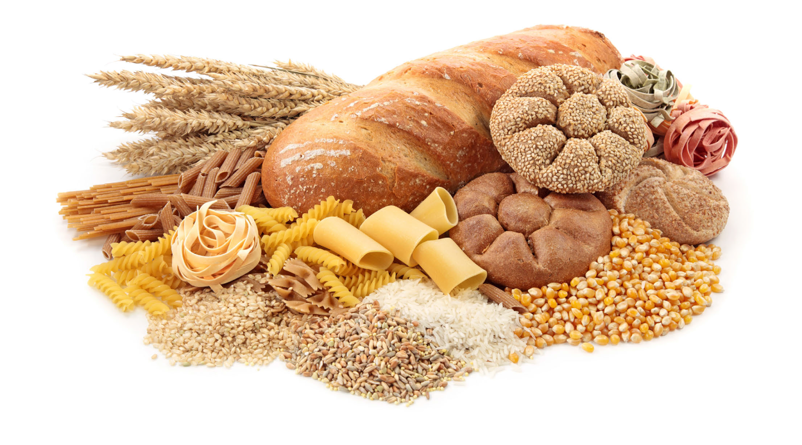 Pie Hole Blogger: Dietary Guidelines: Better Late than Never