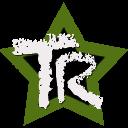 TorrentRover 1.0.7 Beta