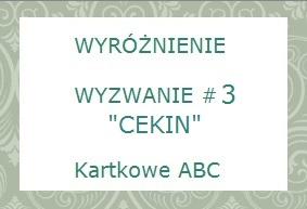 http://kartkoweabc.blogspot.com/2014/02/wyniki-wyzwania-cekinowego.html