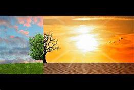 GLOBAL WARMING | by goodnewz