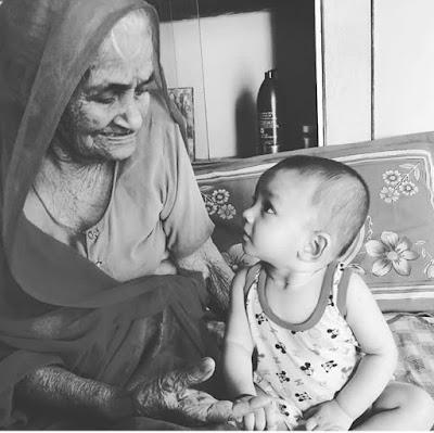 Hindi Poem on Women,Hindi Kavita on Naari