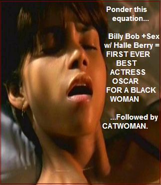 hariy black pussy beautiful women having sex