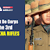 Esprit de Corps: The 3rd Gorkha Rifles