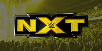 Update On NXT TV Going Live On The USA Network
