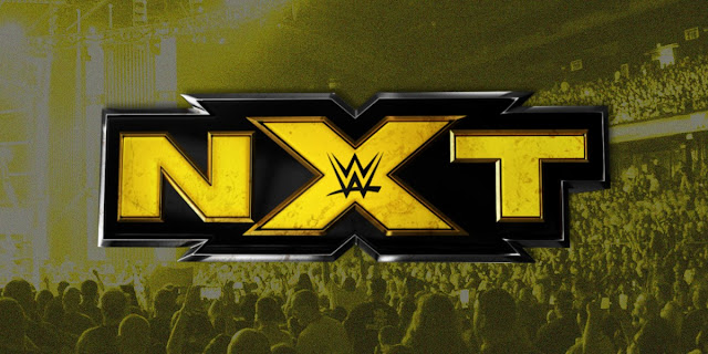 WWE Now Offering Five-Year Contracts To New NXT Talents
