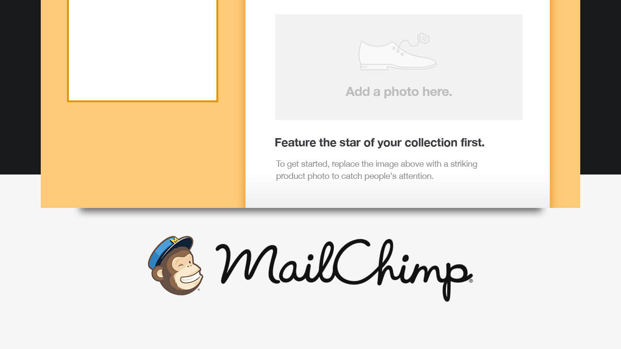 ¿Mailchimp cumple con el RGPD