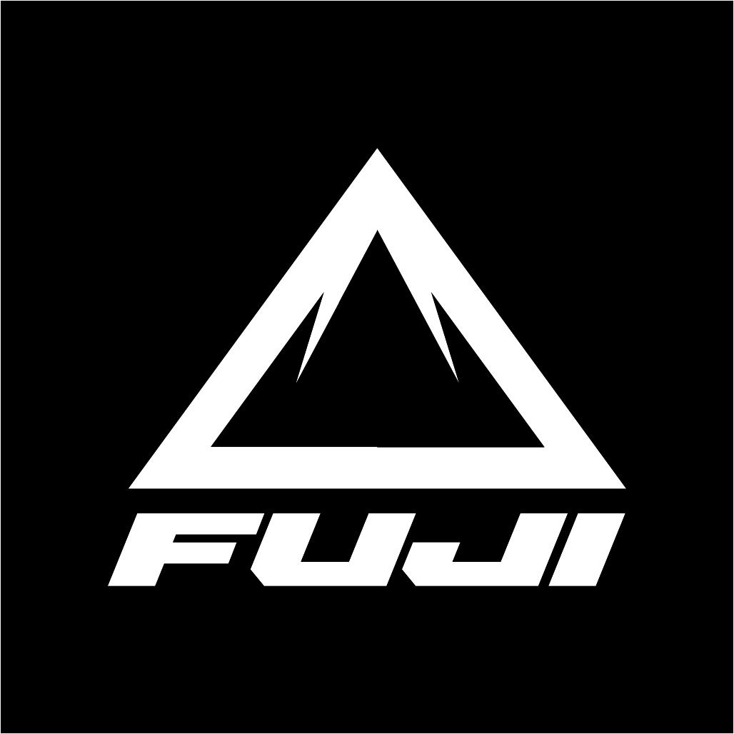 Fuji Bikes Logo Free Download Vector CDR, AI, EPS and PNG Formats