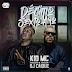 Dj Caique & Kid Mc - Acrobacia Verbal [Download]
