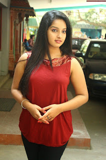 Malavika Menon hot spicy photos