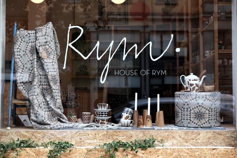 stockholm house of rym raw design blog. Black Bedroom Furniture Sets. Home Design Ideas