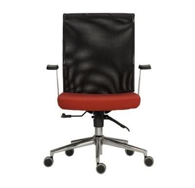 bürosit,ofis koltuğu,fileli koltuk,toplantı koltuğu,çalışma koltuğu,ofis sandalyesi