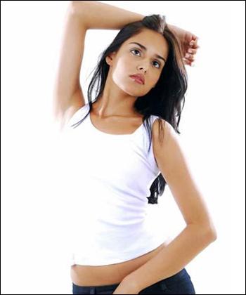 Nathalia Pinheiro nude (52 photos) Hot, 2018, braless