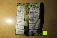 Foodporn hinten: GEHEIM - einhorn Kondom JAHRESVORRAT - NEUTRAL Versand - 7 Packungen Kondome a 7 Stück (49) vegan, design, hormon frei, echte Gefühle, feucht, 100% geprüft