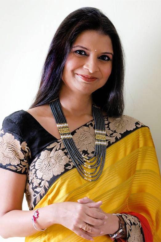 25 Hot Indian Housewife Photos  Hindi Kahaniya-8490