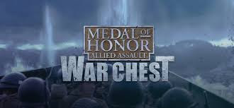 العاب حرب