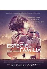Una especie de familia (2017) WEB-DL 1080p Latino AC3 5.1