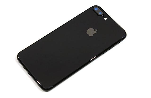 Harga iPhone 7 Plus dan Spesifikasi Terbaru