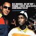 Dia mundial do Hip Hop | Porque existe duas datas comemorativas?