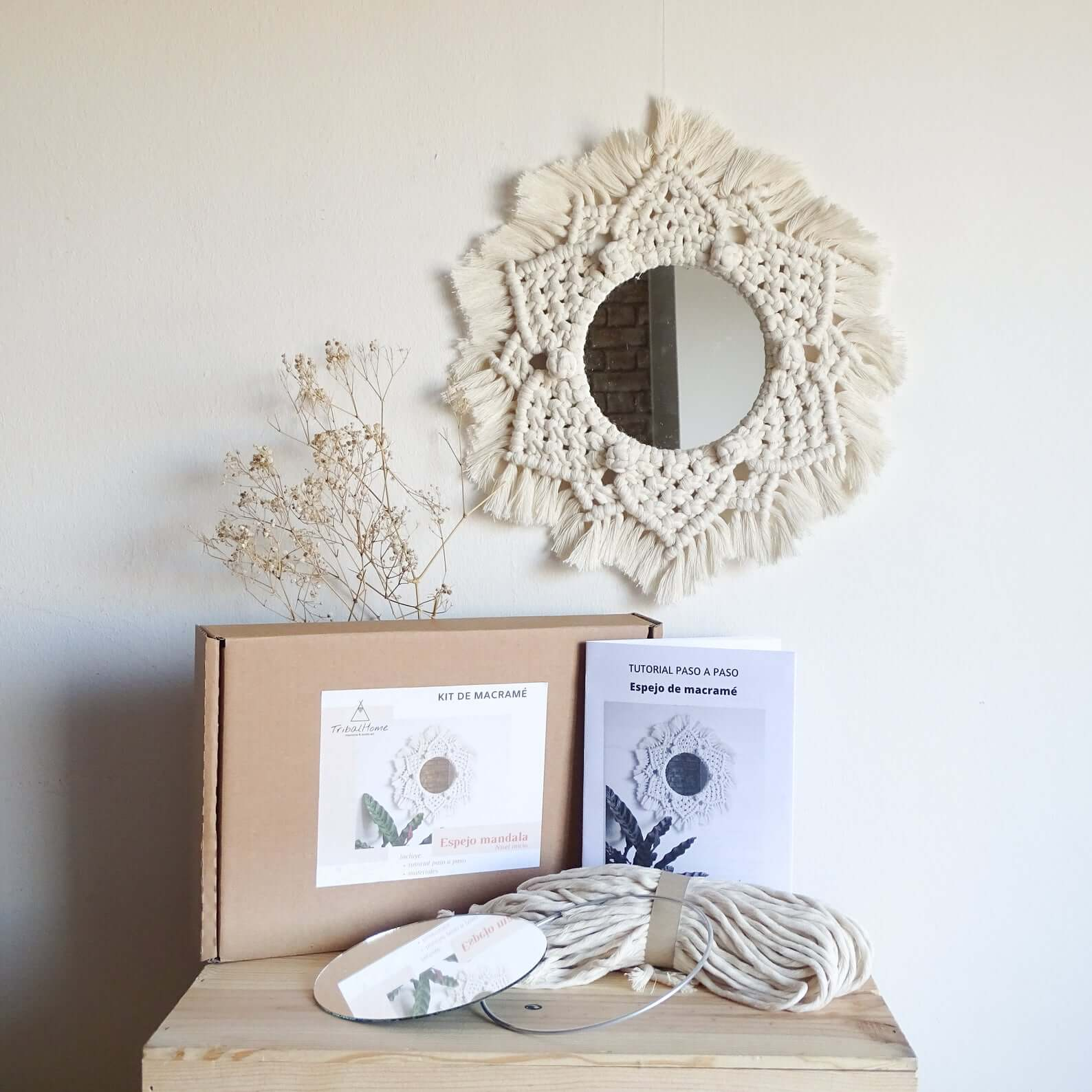 Shop With Small - Some Favorite Etsy Finds