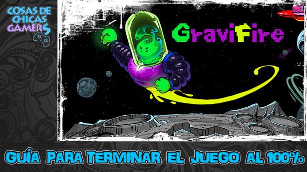 Guía-para-completar-Gravifire-Trofeo-Platino