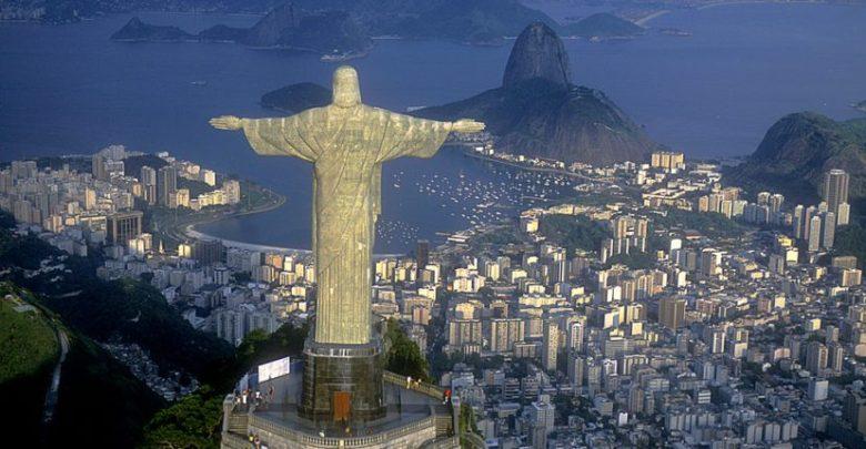 ريبل تفتتح مكتبها في البرازيل بهدف التوسع في أمريكا اللاتينية