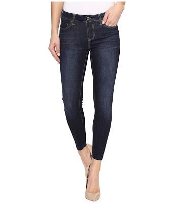 Pantalones de Mujer 2017