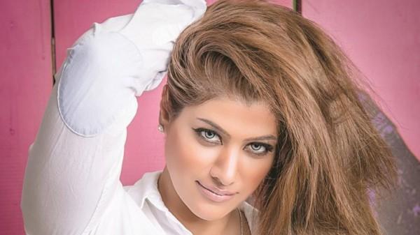 وفاة الإعلامية الكويتية ليالي عباس