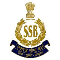 116 Posts - Sashastra Seema Bal - SSB Recruitment 2021(All India Can Apply) - Last Date 08 August