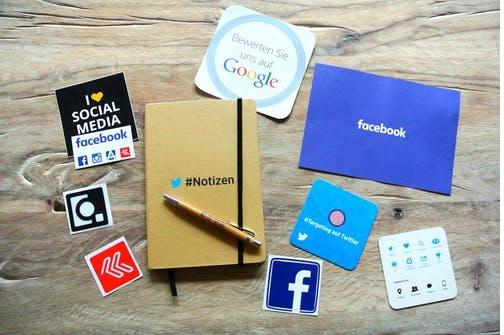 Cara Menggunakan Media Sosial untuk Menjangkau Pelanggan Anda