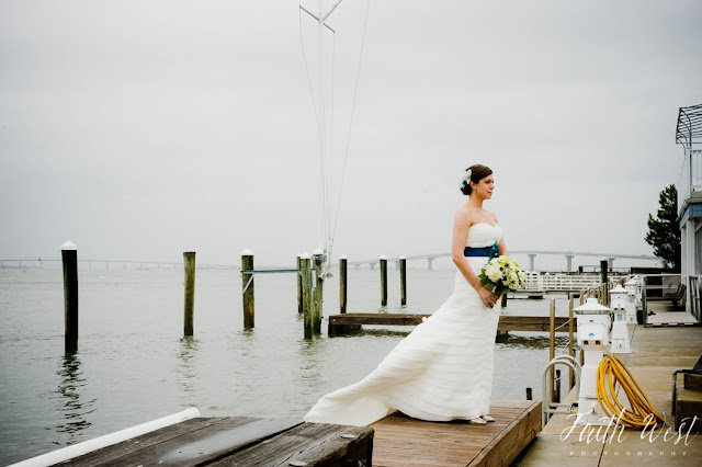 Best Philadelphia Wedding Photographers
