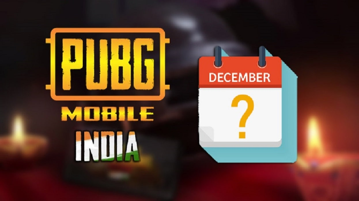 PUBG Mobile India likely to Launch by this date