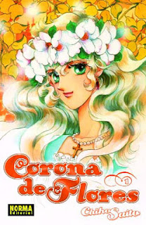 https://www.goodreads.com/book/show/4943264-corona-de-flores