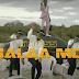 VIDEO   Balaa Mc – Stress  Download Mp4 [Official Video]