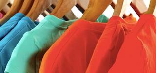 Pengertian Baju Tren Menonjol 2020 dengan Promo Ramadhan