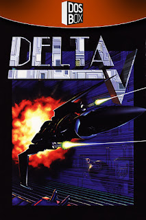 https://collectionchamber.blogspot.com/p/delta-v.html