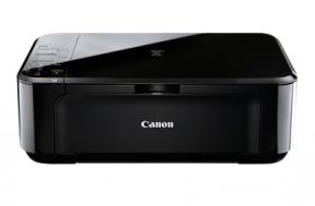 Canon Pixma MG3610 Driver Download - Mac, Windows, Linux
