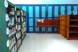 Data Lengkap Perpustakaan SMP/MTs Kabupaten Sleman Yogyakarta