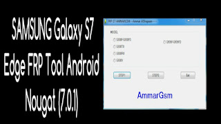 bypass,frp,s7 edge,google account,reset,unlock,remove,account,bypass google account,s7,edge,frp bypass,bypass frp android 7.1,remove google account,s7 edge frp,bypass google account android 7.0,galaxy s7 edge,samsung,new method,bypass frp,security patch,bypass google account easy,bypass 1 march 2017 security patch,bypass google account samsung,bypass google verify,factory reset protection,easy frp bypass samsung,bypass frp galaxy s7 edge 7.0,bypass google account android 7.1,how to bypass google account,google,rom,7.0,firmware,2017,repair,motorola,htc,bypass google,7.0 frp,latest patch,s7 edge frp lock,bypass nougat 7.0,s7 edge frp unlock