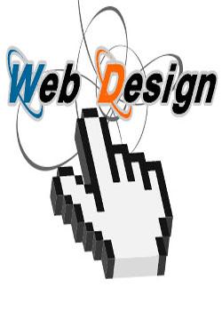 capa - Curso de Web Design – HTML – DVD 2