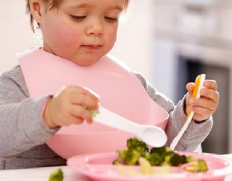 Sudah Tau Manfaat Lysine Pada Madu Untuk Si Kecil ? Yuk Simak Berikut
