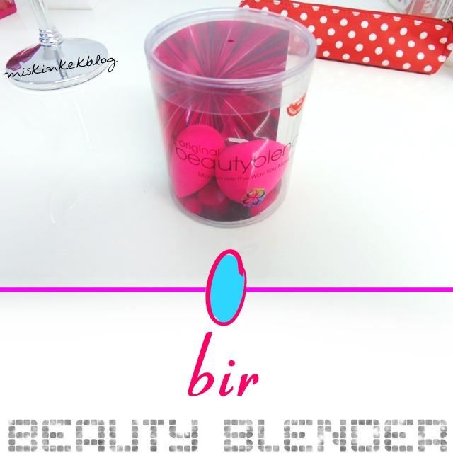 beauty_blender_yorumlari_kullananlar_güzellik_makyaj_blogu